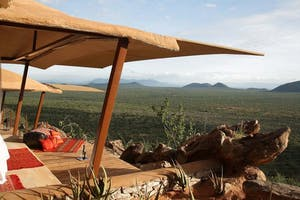 Samburu The Lodge Jpg 1360X678 Default