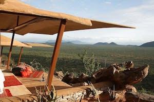 Samburu The Lodge Jpg 1360X678 Default