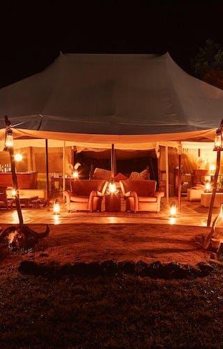 Spekes Camp Images Lodge