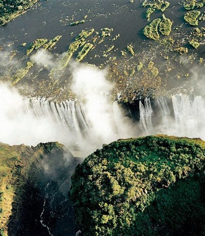 Vic Falls3