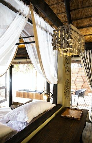Wilderness Safari Kingspool Botswana 83711
